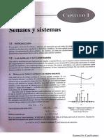 Señales y sistemas schaum-capitulo-1.pdf