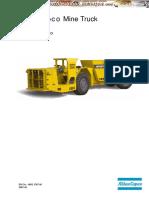 manual-servicio-atlas-copco-mt-2010-mine-truck.pdf