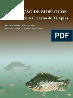 aabioflocos_v2_capa.pdf