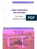 Guidence Book