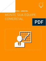 1. Monte sua Equipe Comercial - Amostra.pdf