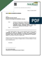 INFORME FINAL DE supervision.docx