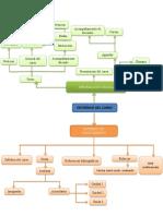 Mapa mental -cuadro reconocimiento.docx