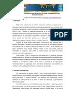 12_CARDOSO (1).pdf