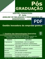 08 Analise Balanco