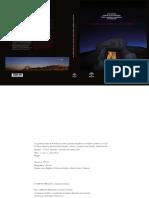 Las_Grandes_Piedras_de_la_Prehistoria.Andalucia.pdf