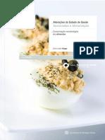 Alteracoes_Saude_Alimentacao .pdf