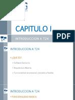Cap 1 Introduccion T24.pdf