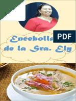 Publicación7