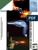 V Clasificación general Armas de Fuego curso virtual.pdf