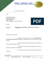 carta-respuesta-solicitud Cotización-1.pdf