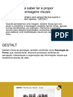 Comunicação Visual Slides [Salvo Automaticamente]