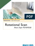QRG Rotatio Scan