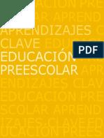 PROGRAMA Preescolar-DIGITAL.docx