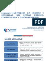 articles-778_recurso_38.pptx
