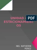 UNIDAD 4