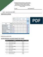 ReporteNotas-47457219 (7).pdf