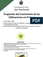 ProgresCrecEdifparaWeb