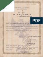 AKTA KELAHIRAN.pdf