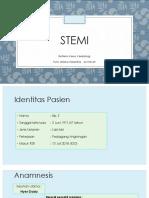 65066_STEMI WILA.pptx