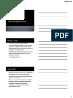 tam-Session5.pdf