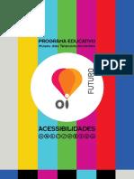 AF-Apostila-Acessibilidades-pag-dupla-bx.pdf