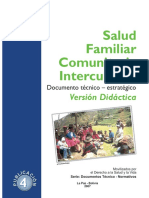 052 SAFCI Didactico Interior