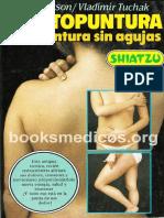 Digitopuntura Acupuntura Sin Agujas_booksmedicos.org