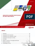ebook_analises_ligacoes_parafusadas_esss.pdf
