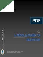 musica y al a arquitectura.pdf