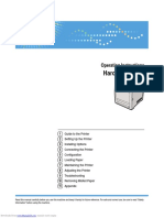 aficio_sp_c320dn.pdf