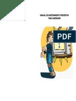 90601767-Manual-de-Mantenimiento-Preventivo-Para-Hardware.pdf