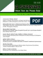 2025-4023-1-SM.pdf