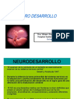 1 neurodesarrollo 2010 I