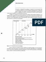 GOP - D'Alessio, F. (2012) Cap.14 (pag. 312 - 327)