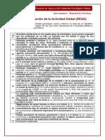EEAG_P.pdf