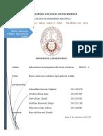 Informe-01-1