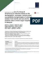 1-s2.0-S1876034116000204-main.pdf