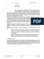 Duvha (U1-6) - Milling Plant Maint C3.1 TSC3 Works Info - Appendix 3 Rev01