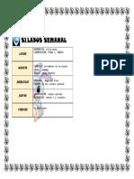 Modelo de Solicitud Visita Guiada (1)