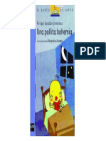 196237008-02-Una-Pollita-Bohemia-Felipe-Jordan-Jimenez.pdf