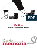 MemoriasdeExilios_Diariodelamemoria6.pdf
