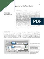 r2006_01_103.pdf