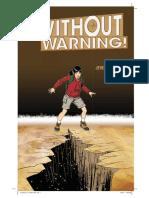 WithoutWarningEarthquake_english.pdf