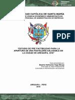 53.0851.AE (1).pdf