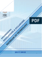 B.Tech_Engineering_Prospectus.pdf