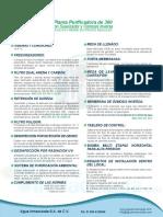 FICHA_300 - RC.pdf