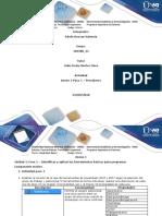 Anexo 1 Paso 1 - Identificar y aplicar las herramientas básicas para programar.docx