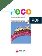 FOCO_C_muestra.pdf