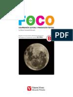 FOCO_B_muestra.pdf